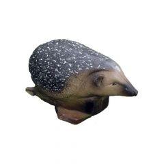 Natur Foam 3D Target - Hedgehog