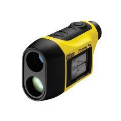 Nikon Range Finder 550 Forestry Pro