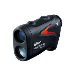 Nikon Range Finder Prostaff 3i