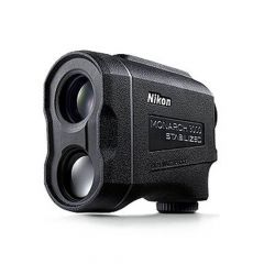 Nikon Range Finder Monarch 3000