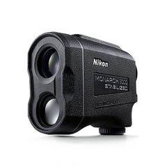 Nikon Range Finder Monarch 3000