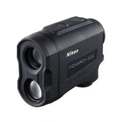 Nikon Range Finder Monarch 2000