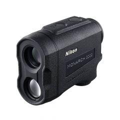 Nikon Range Finder Monarch 2000