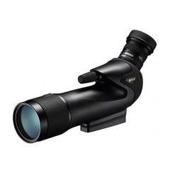 Nikon Prostaff 5 Spotting Scope