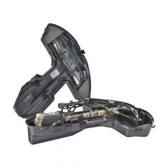 Plano Crossbow Case - Bow Max