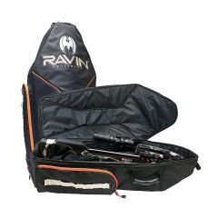 Ravin Padded Crossbow Case