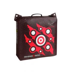 Rinehart Rhino Bag Target