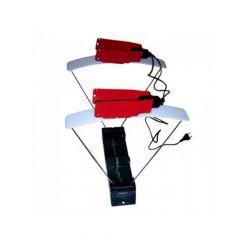 Chrony Archery Chronograph With Lighting System
