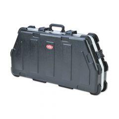 SKB 4119 Compound Bow Case