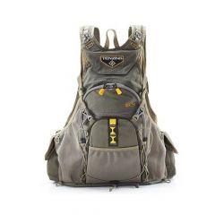 Tenzing TZ BV15 Bird Vest Backpack