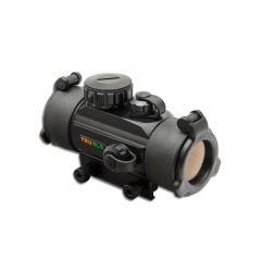 TRUGLO Traditional Crossbow Sight - Red Dot