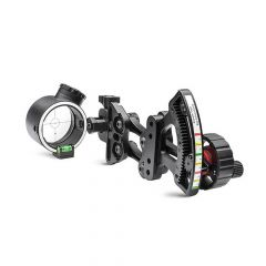 TRUGLO Range Rover Micro Pro Wheel Sight - 2 Pin