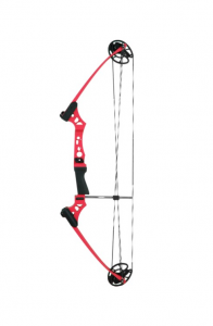 Alina Legend Compound Bow