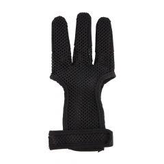 Bearpaw Summer Glove