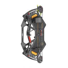 EK Buster Compound Bow Set