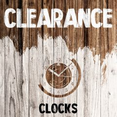 Clearance - Miscellaneous Gifts