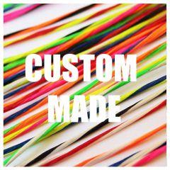 Reign Custom Recurve String