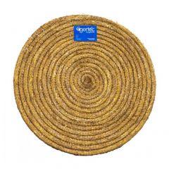 Egertec 65cm Straw Target