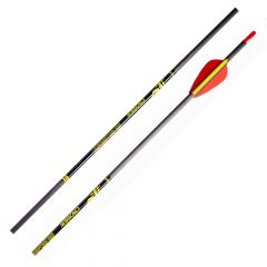 Cross-X Element Arrows