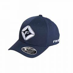 Fivics Logo Cap