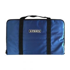 Fivics Equipment Case