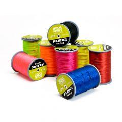 Flex Nock Point Thread