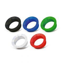 Gas Pro Recurve Scope Center Ring