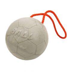 Bearpaw Longlife Football Foam Target