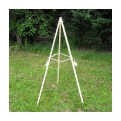 MAC Garden Archery Target Stand
