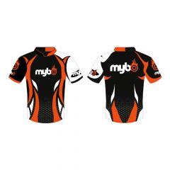 MYBO Women's Team Shirt