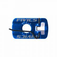 Fivics RS Rest
