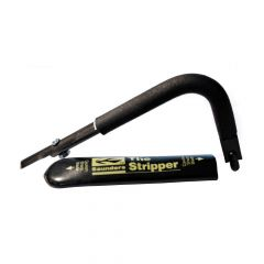 Saunders The Stripper - Fletching and Glue Remover