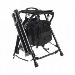 Shrewd Archery Sidekick Chair