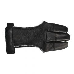 Timber Creek Deer Leather Glove