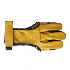 Timber Creek Kangaroo Leather Glove