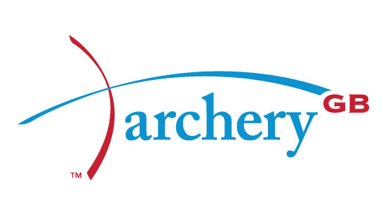 Archery GB named as a finalist for UK Coaching Awards