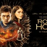 Robin Hood 2019 Review