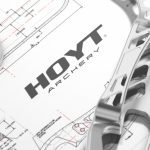 Hoyt INVICTA 2020